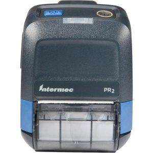 INTERMEC-NETWORKING/CONNECTIVITY SW Impresora térmica directa ...