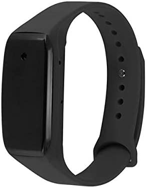 K18 HD 1080P Wearable Bracelet Video Wristband Mini Sport Camera Camcorders Supp
