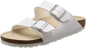 Birkenstock arizona women's sandals at AED 369
