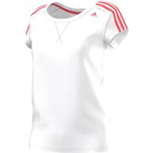 adidas ESS Thetee - Camiseta para mujer 397346ba59de7