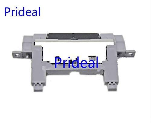 Printer Parts Yoton 10pcs New Original Separation pad for Can LBP6750 LBP6780 LBP6780X LBP6700 P3015 Printer Paper Box Separation pad