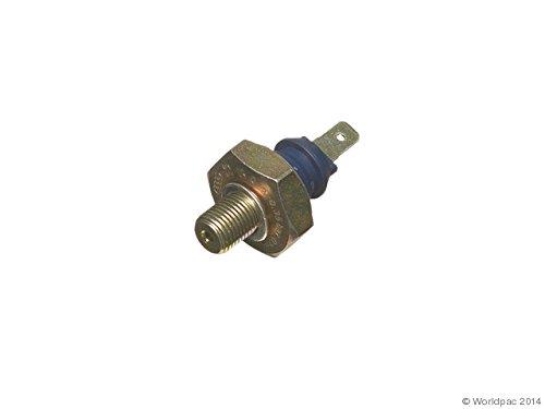 Engine Oil Pressure Switch for 1984-1991 Volkswagen Vanagon AutoPartsWAY Canada