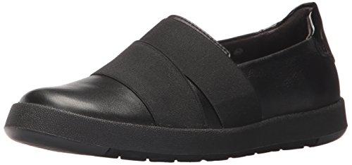 Aerosoles Women's Ship Board Fashion Sneaker