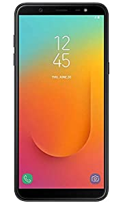 Samsung Galaxy J8 64GB J810M/DS Dual Camera 4G LTE Factory Unlocked Smartphone - International Version