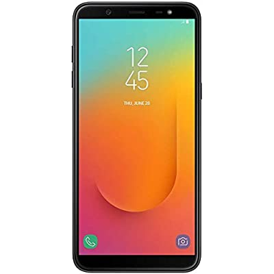 samsung-galaxy-j8-64gb-j810m-ds-dual