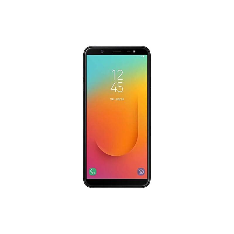Samsung Galaxy J8 64GB J810M/DS Dual Cam