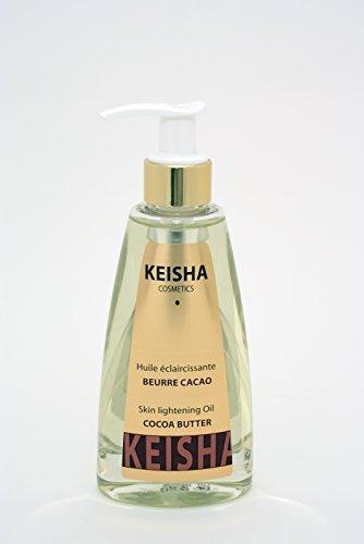 keisha-cosmetics-cocoa-butter-skin-lightening-brightening-whitening-bleaching-fairness-oil-200ml