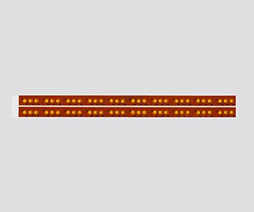 アズワン2-2612-10サーモピット3MC180 B07BD2QWPD
