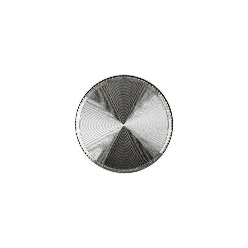 jvc volume knob - 6