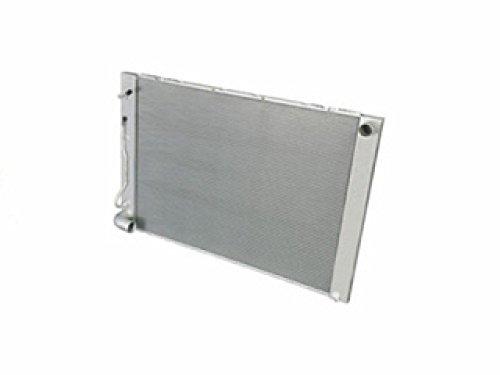 Koyorad VH091163 All Aluminum Radiator: (99-01) SUBARU IMPREZA 2.2/2.5L Incl. RS/L/Outb
