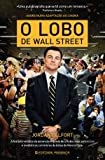img - for O Lobo de Wall Street (Portuguese Edition) book / textbook / text book