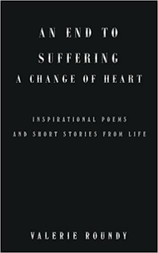 Change Of Heart & Other Short Stories