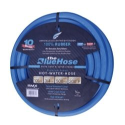 theBlueHose Water Hose 3/4'' x 100'