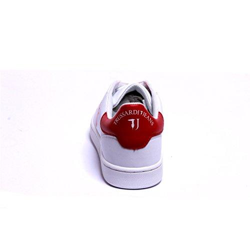 Trussardi Jeans 77S700 Sneakers Hombre 45
