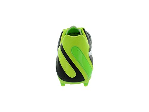 mens mystic 454309 boots FG firm football Black ground tiempo nike 013 cleats Green IV soccer q5xzYIxw