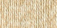 Lion Brand Heartland Thick and Quick Yarn
