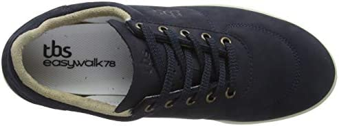 TBS Womens Multisport Outdoor Shoes