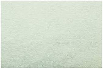 Premium Italian Extra Fine 60 g 13.3 sqft Peach Blossom Pink Crepe Paper Roll