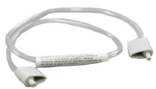 FoodSaver FAX12-000 Accessory Hose, Clear FAX12-000