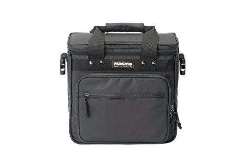 Magma Riot LP Bag 50 - Holds 50 x 12