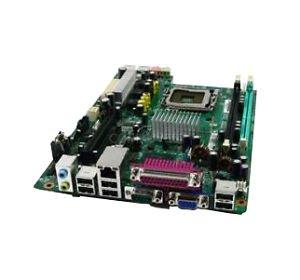 IBM 43C8359 SYSTEM BOARD THINKCENTRE M55E/A55