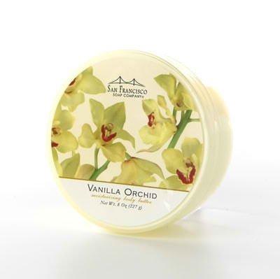 vanilla-orchid-body-butter