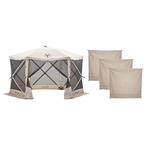Gazelle Person Portable TentGazelle Accessory