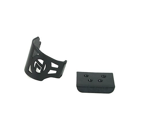 Mini-T: Front LOSB1035 Bumper and and Motor Guard Set - LOSB1035 Guard B000BOG3VK, galaxy:30408db6 --- capela.dominiotemporario.com