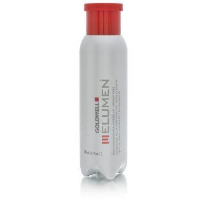 Goldwell Elumen High Performance Haircolor   Oxidant Free Pure Yy All 3 10 By Goldwell