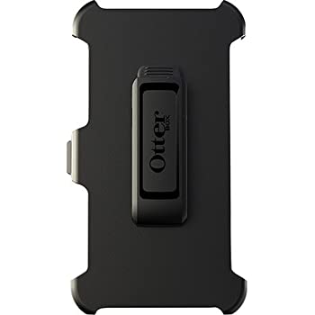 Amazon.com: OtterBox Holster Belt Clip Replacement for OtterBox ...