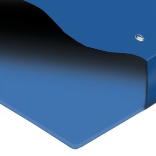 Premium Free Flow Softside Waterbed Tubes (Queen)