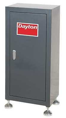 Dayton Dust Collector Bags - 9