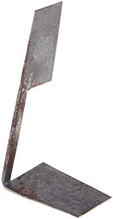 粘土 彫刻ツール 粘土道具 陶器 粘土 彫刻 モデリングツール ディテール クラフトツール