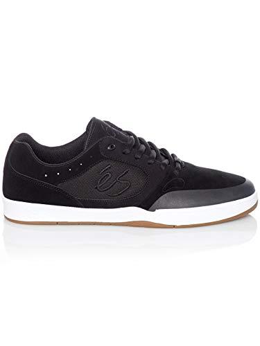 eS Men's Swift 1.5 Skate Shoe