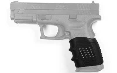 Pachmayr Tactical Grip Glove (Springfield Xd, Xd(M), Outdoor Stuffs
