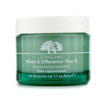 Origins Make A Difference™ Skin Rejuvenating Treatment 1.7 oz by (Difference Skin Rejuvenating Treatment)