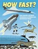 How Fast?, Nicholas Harris, 1410300676