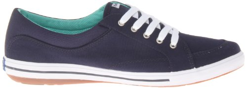 Keds Womens Vollie LTT Sneaker Navy