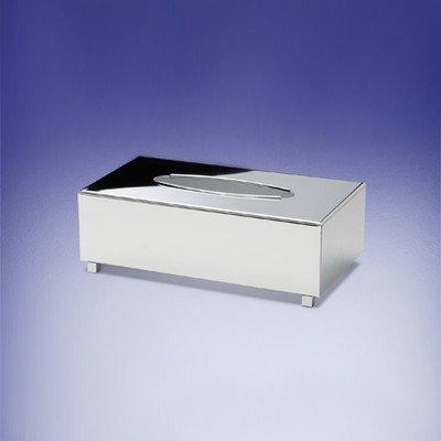 Windisch Box - 5
