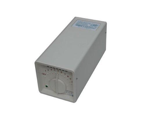 Vaportek Optimum 4000 Odor Controller by Vaportek