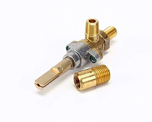 southbend valve - 9