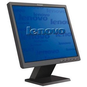 IBM ThinkPad Monitor Driver Download