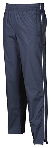 Ladies Warm Up Pant - 3