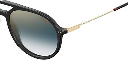 Carrera Unisex CARRERA2005T/S Sunglasses