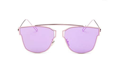 Really Colorful Film Sunglasses Fashion Trendsetter - Film Online Thailand