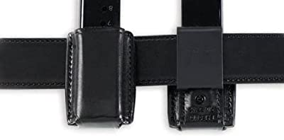 Galco QMC Quick Magazine Carrier for FN 5.7mm Pistol Magazines