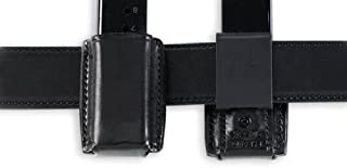 product image for Galco QMC Quick Magazine Carrier for FN 5.7mm Pistol Magazines