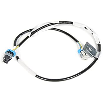 31QtVKfKoML._SL500_AC_SS350_ amazon com dorman 970 040 abs wheel speed sensor wire harness  at n-0.co