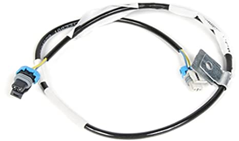 Wiring Harness For 2007 Chevrolet Malibu Also 2006 Chevy