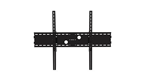 Tilting TV Wall Mount For 60